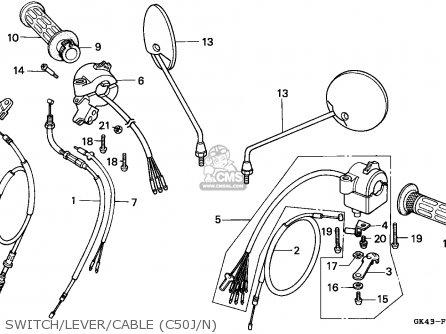 bmw e46 sunroof wiring diagram