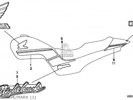 yamaha ttr 225 wiring diagram