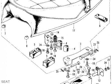 1939 Packard Wiring Diagram Packard Service Manual \u2022 Googlea4