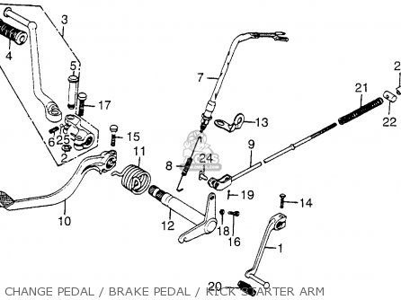 1993 buick century a c wiring diagram