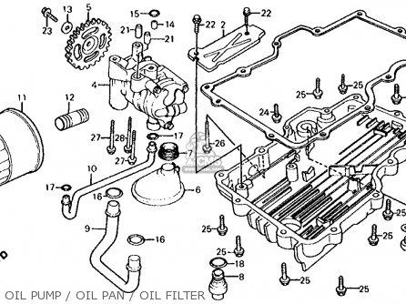 85 Honda Shadow 700 Wiring Diagram Wiring Diagrams