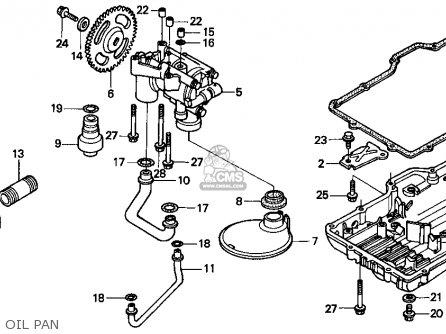 honda cb1000r wiring diagram