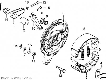 1981 Xs1100 Wiring Diagram - Best Place to Find Wiring and Datasheet