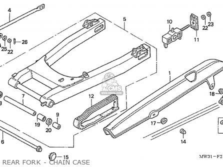 Wiring Diagram For Kubota L3800 Wiring Schematic Diagram