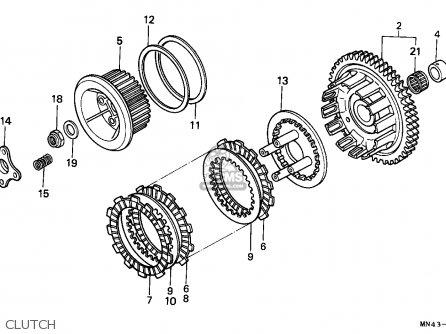 Wiring Diagram Likewise 93 Cbr 900rr Wiring Diagram On 1999 Cbr 900