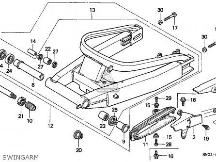 DOC ➤ Diagram 1995 3000gt Engine Diagrams Ebook Schematic