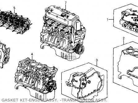 Gp1200 Wiring Diagram | Wiring Diagram on