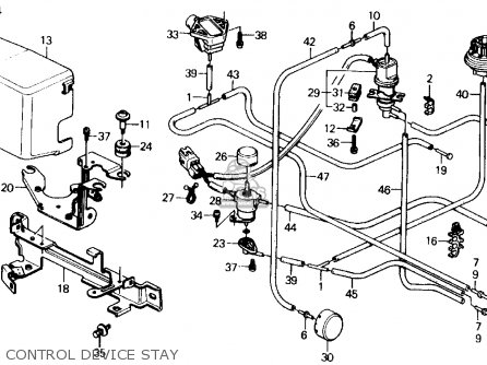 1966 CHRYSLER NEW YORKER WIRING DIAGRAM - Auto Electrical Wiring Diagram