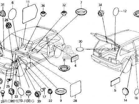 honda civic lx 2013 wiring diagram