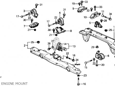 Fuse Box Layout 1998 Ford Ranger - Best Place to Find Wiring and