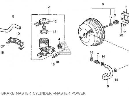 2000 escalade radio wiring harness
