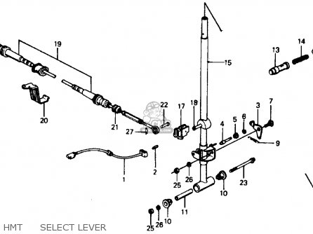 DOC ➤ Diagram Rhd Civic Wiring Diagram Ebook Schematic Circuit