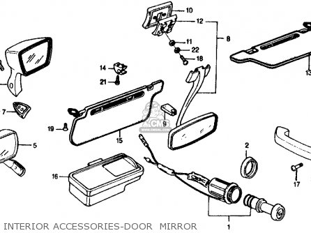 1988 Chevy 1500 Wiring Diagram - Best Place to Find Wiring and