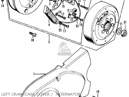 Tachometer Circuit Jose Pino39s Projects And Tidbits Index listing