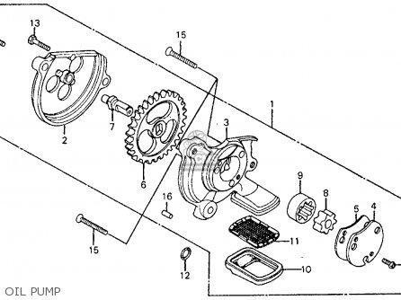 Honda Cm 185 Twinstar Wiring Diagram Suzuki Lt230 Wiring Diagram