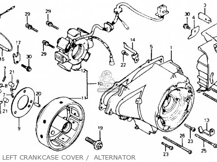 kohler engine parts diagram gravely ztxl hp kohler deck parts kohler