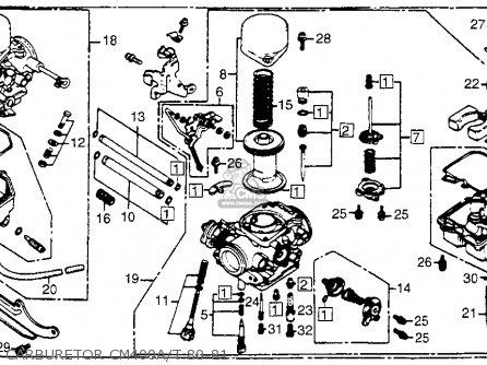 vdo tach wiring diagram usa