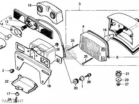 cmx250c wiring diagram