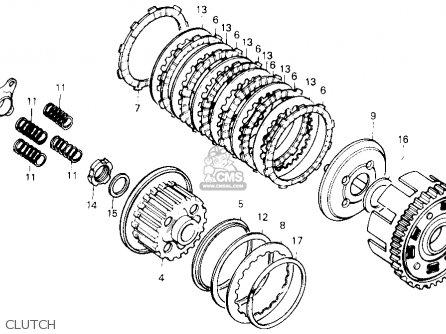 rebel 450 wiring diagram