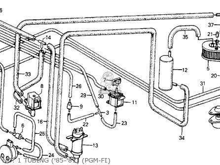 Honda Civic Engine Diagram on 1986 mazda b2000 engine diagram, 1986 toyota pickup engine diagram, 2001 honda engine diagram, 1986 ford ranger engine diagram, 2004 honda engine diagram, 1986 nissan 300zx engine diagram, 1986 chevy corvette engine diagram, 1986 pontiac bonneville engine diagram, 1986 ford f150 engine diagram,