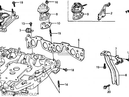 Fuse Box In Peugeot 106 Electrical Schematic Diagrams