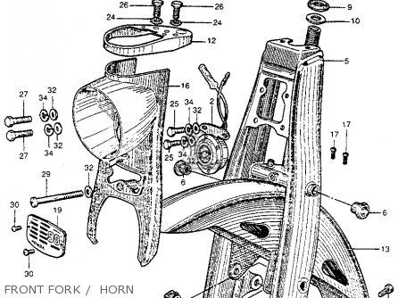 1961 dodge d100 wiring diagram
