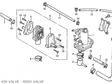 Farmall Super A Rear Axle Diagram Wiring Diagram