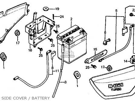1969 Mustang Ammeter Wiring Diagram - 195tramitesyconsultas \u2022