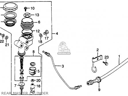 Wiring Diagram For 2640 John Deere Alternator Index listing of