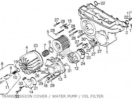 DOC ➤ Diagram 1976 Goldwing 1000 Wiring Diagram Ebook Schematic