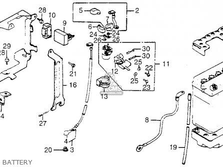 DOC ➤ Diagram 1964 Chrysler Newport Wiring Diagram Ebook