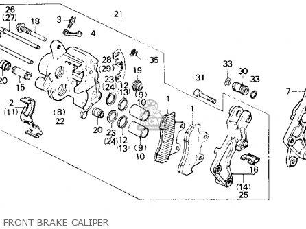 DOC ➤ Diagram 1986 Honda Goldwing 1200 Wiring Diagram Ebook