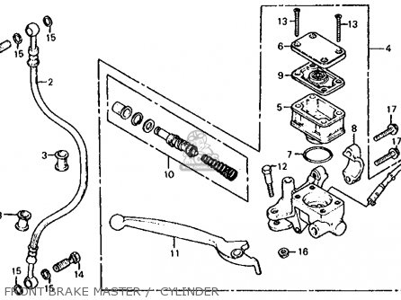 Bultaco Wiring Electronic Schematics collections