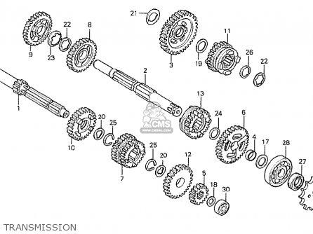 honda 50 wiring diagram further honda prelude wiring diagram on honda