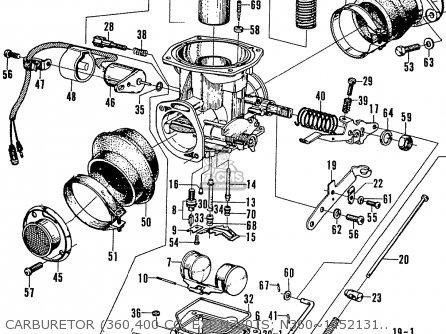 Marvelous 2008 Bad Boy Buggy Wiring Diagram Auto Electrical Wiring Diagram Wiring Database Gramgelartorg