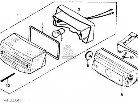 49cc two stroke wire diagram