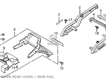 2011 Mazda 6 I Sport Wire Diagram Schematic Diagram