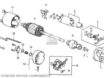 1980 mt general export camshaft timing belt schematic partsfiche