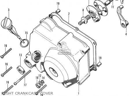 Chevy Engine Stand Wiring Diagram - Best Place to Find Wiring and