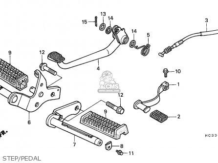 Suzuki Carry Fuel Pump Relay Wiring Source