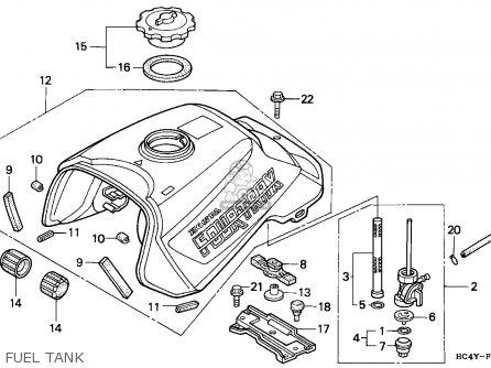 1999 honda accord power seat wiring diagram