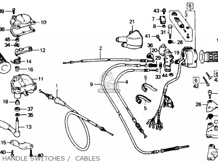 89 Honda Wiring Diagram - Best Place to Find Wiring and Datasheet