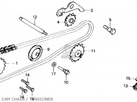 wiring diagram for 1984 honda trx200