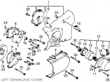 Honda Rebel 250 Engine Schematics wwwpicswe