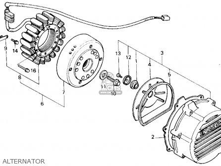 Honda Vfr 800 Wiring Diagram - Best Place to Find Wiring and