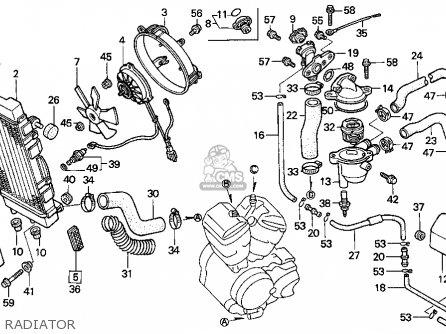 wiring diagram de usuario mini cooper