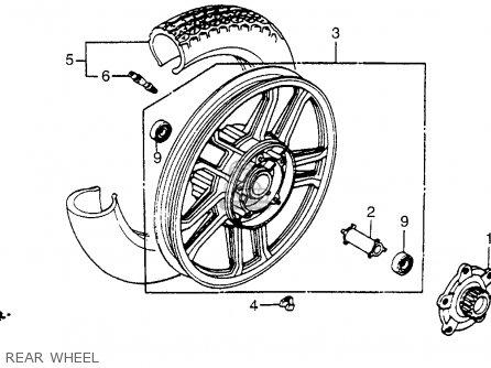 DOC ➤ Diagram 43cc Gas Chopper Wiring Diagram Ebook Schematic