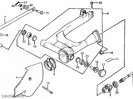 1983 honda shadow vt750c wiring diagram