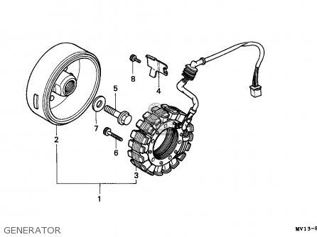 twin engine boat wiring diagram