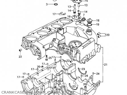 2004 Yamaha Yzf R6tc Electrical Wiring Diagram - Ledningsviddyup